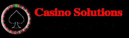 logo CS.S&E