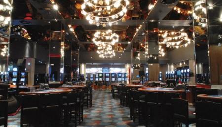 Sky city casino darwin lottery gambling act