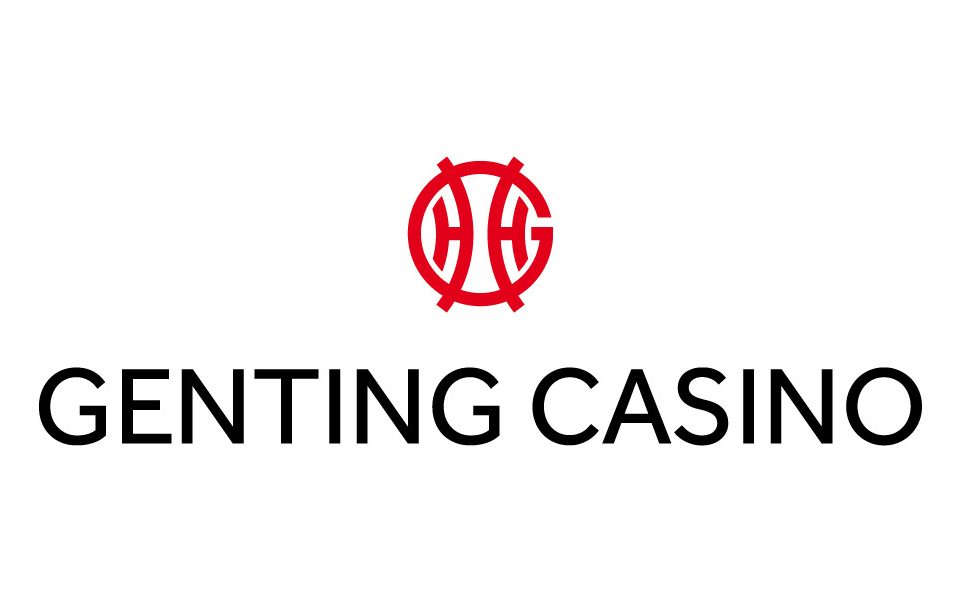 GENTING CASINO JOB UK