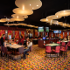 SENIOR GAMES MANAGER – Casino Calgary