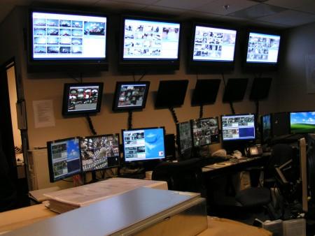 Surveillance operator casino jobs millionaires casino, jim monaghan
