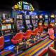casino Job Hiring