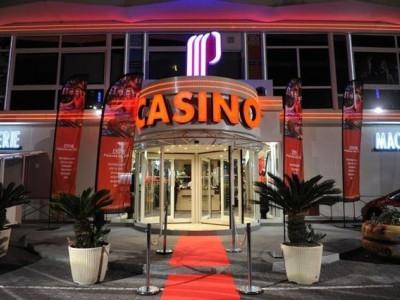 Gta online casino heist setup guide