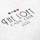 TheLoft CardClub
