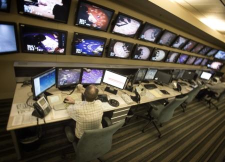 Casino surveillance room uk online gambling statistics