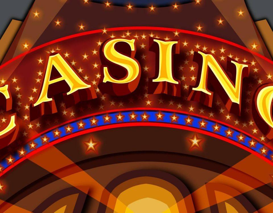 Casino phu quoc 2018
