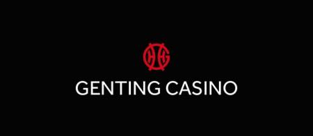 World Wide Casino Jobs Vacancy North America