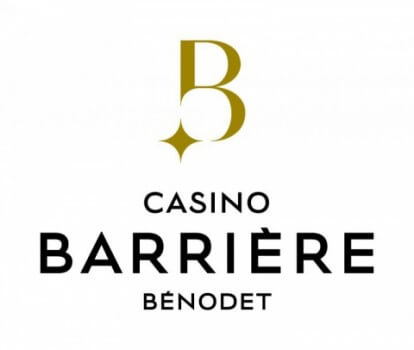 Croupier (H/F)- Casino Barrière recherche un Talent