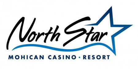 North Star Mohican Casino Resort