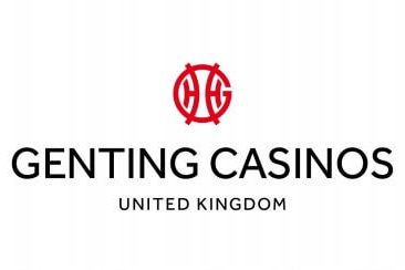 Genting Casinos UK