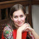 Katerine Smirnova